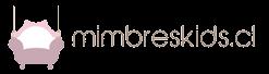 Mimbreskids.cl