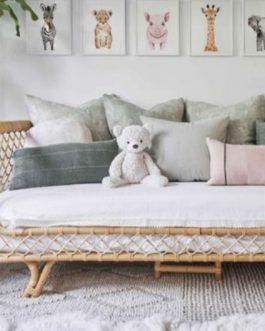 Sofa cama Estela