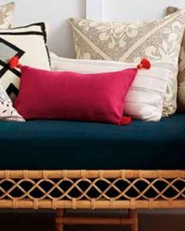 Sofa cama Delicia