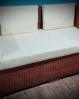 """Sofa """"Mariana"""""""